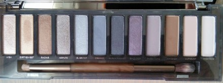 naked smoky 6